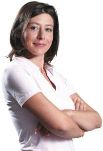 Sage FRP Treasury - Logiciel de gestion de trésorerie distribué par DWS Lille Nord
