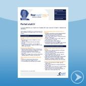 Télécharger la brochure de présentation du portail Etafi.fr