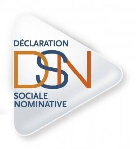 Tout savoir sur la Déclaration Sociale Nominative avec DWS