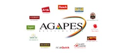 agapes-logo-reference-client-dws-lille-nord