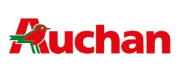 auchan-reference-client-dws-lille-nord