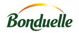 bonduelle-reference-client-dws-lille-nord