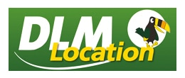 dlm-location-logo-reference-client-dws-lille-nord