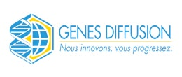 genes-diffusion-logo-reference-client-dws-lille-nord