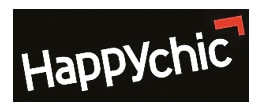 happy-chic-logo-reference-client-dws-lille-nord