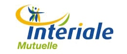 mutuelle-interiale-reference-client-dws-lille-nord