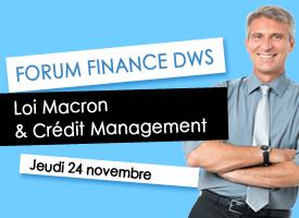 couv2-forum-finance-loi-macron-dws-lille-nord