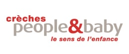 creches-people-and-baby-logo-reference-client-dws-lille-nord