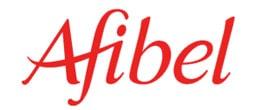logo-afibel-distribution-fastilog-logiciel-gestion-des-temps-activites-lille