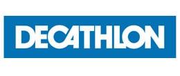 logo-decathlon-it-fastilog-logiciel-grh-lille-nord