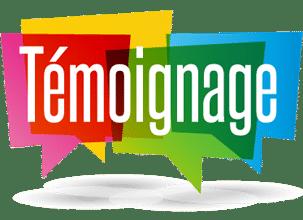 Témoignage client Afibel - DWS logiciels de gestion Lille Nord