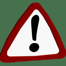 Nouvelle obligation à compter de 2018 avec BOI TVA Decla 30-10-30