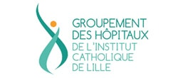 logo-ghicl-dws-ssii-informatique-gestion-lille-nord