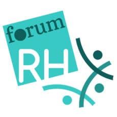 Joignez-vous à nous pour le Forum RH 2017 !