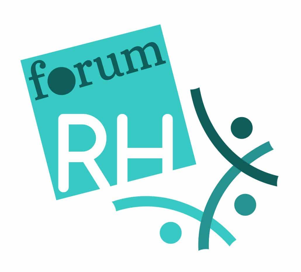 Logo Forum RH 2017
