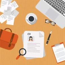 DWS recrute un développeur d'applications de gestion web