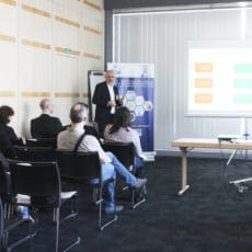 Powerpoint du forum RH 2017 en accès libre