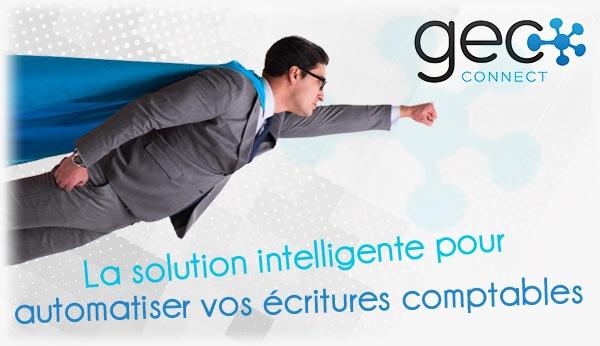 gec-automatisation-ecritures-comptables-demo-dws-lille-nord