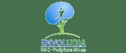 logo-association-envoludia-client-dws-lille-nord