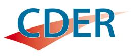 logo-cder-client-dws-lille-nord