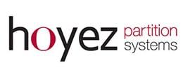 logo-hoyez-client-dws-lille-nord