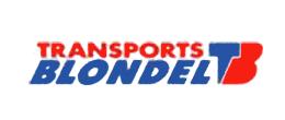 logo-transport-blondel-client-dws-lille-nord