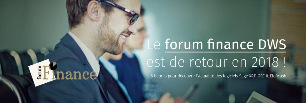bandeau-forum-finance-2018-dws-lille-nord