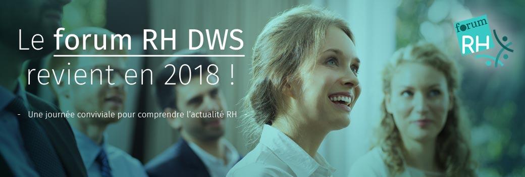 bandeau-forum-rh-2018