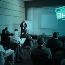 Inscrivez-vous vite pour participer au prochain Forum RH DWS