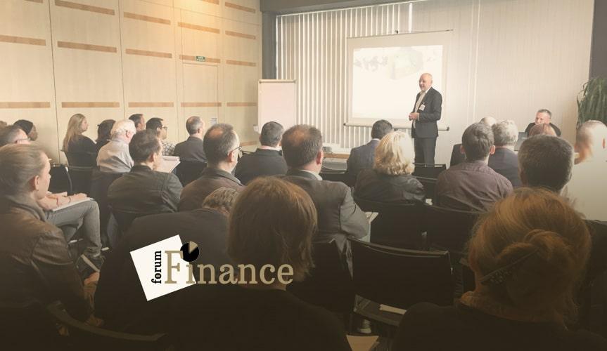 forum-finance-2019-damien-werbrouck-dws-lille-nord