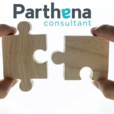 DWS rejoint Parthena Consultant et lui permet de renforcer sa présence comme acteur régional de proximité