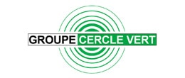 logo-groupe-cercle-vert-client-dws-lille-nord