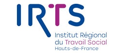logo-irts-client-dws-lille-nord