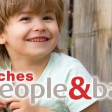 Découvrez le nouveau témoignage ElofiCASH / People&Baby